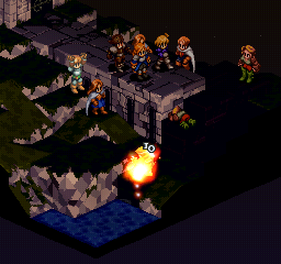 File:FFT Fire.png