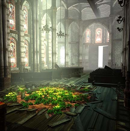 File:FFVII Church CG.jpg