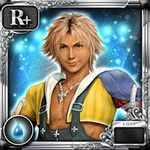 Square Enix Legend World - Tidus R+.jpg