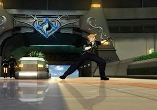 Tập tin:Zell Fighting.jpg