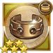 FFRK Gold Bangle FFXIII