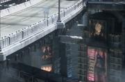 FFVII-Remake-Billboard
