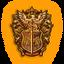 FFXV Episode Gladio bronze trophy icon