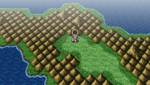 File:PSP Deist Cave - WM.png