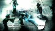 Andoria-Assassinated-Type-0-HD