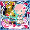 FFAB Zantetsuken Lightning Legend CR
