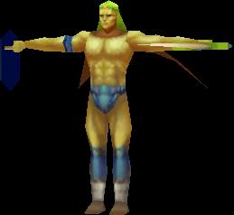 File:FFIII Model Gold Warrior.png