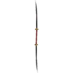 Masamune model.