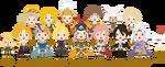 Theatrhythm CC Characters.png