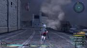 Eibon-Stronghold-Type-0-HD