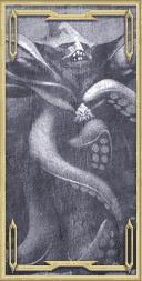 Plik:Kraken port-dissidia.jpg