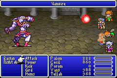 File:FFIV Vampire.png