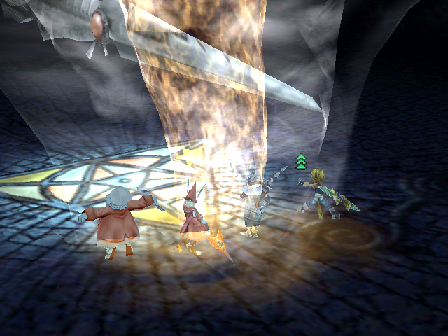 File:FFIX Whirlwind.png