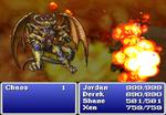 FFI Blaze 4 PS.png