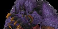 Kottos (Final Fantasy X)