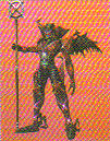 CC7Gwarrior
