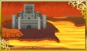 FFAB Dwarven Castle FFIV Special