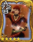 478c Lilisette