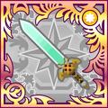 FFAB Excalibur II UR