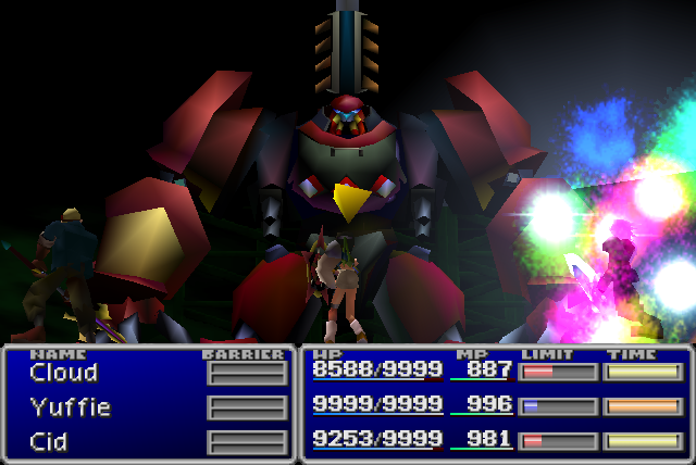 Tập tin:FFVII Materia Jammer.png