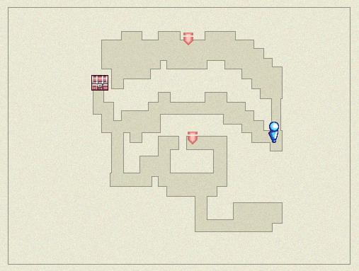 File:FFIVDS Lunar Subterrane B8 Map.png