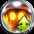 FFRK Light of Life Icon