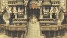 FFRK Tomb of Raithwall, Part 2 FFXII