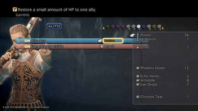 File:FFXII Gambits.png