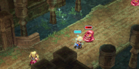 List of Final Fantasy XII: Revenant Wings spells