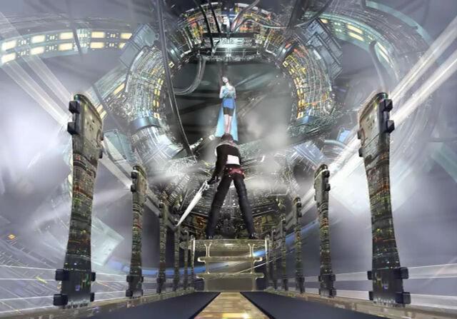 File:Sorceress memorial.jpg