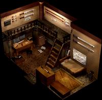 WeaponSeller-ffvii-house