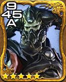 471c Gaius van Baelsar