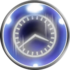 FFRK Smokescreen Icon