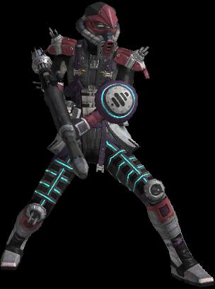 File:FFXIII enemy PSICOM Destroyer.png