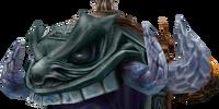 Facer (Final Fantasy XII)