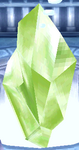 Lunar Crystal 8 NPC ffiv ios.PNG