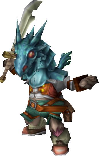 MaskedMan-ffix-battle