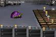Ultros-battle-FFVI-iOS.png