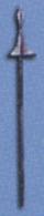 FF4-Gungnir-DS
