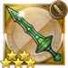 FFRK Ancient Sword FFIII