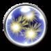 FFRK Scattershot Icon