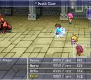 Blue Magic (Final Fantasy V)