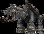 FFXIII enemy Long Gui