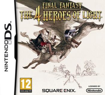 File:Final Fantasy 4 Heroes europe boxart.jpg