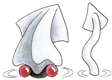 File:Kraken (FFA) copy.jpg
