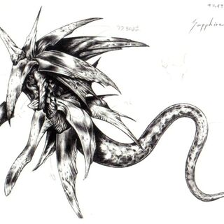 Concept art by <a href=