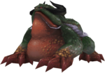 Speartongue-ffxii.png