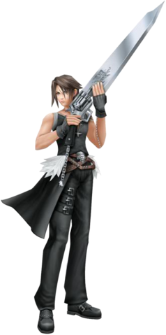File:Squall012Outfit.PNG