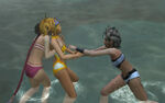Swimsuit Dresspheres.jpg