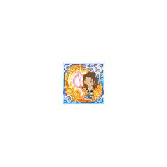 Powersiphon (SSR+).